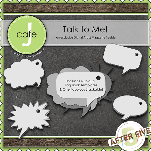_jg_TalkToMe_DAMPreview