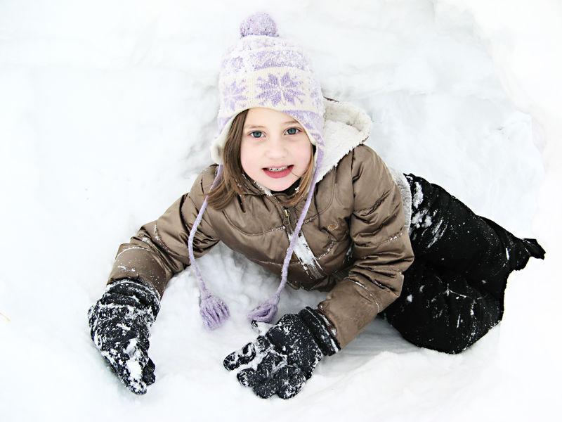 Snowhill1