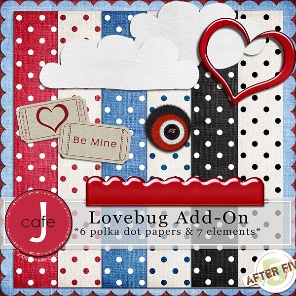 _jg_LovebugFreebie_preview