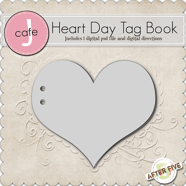 _jg_HeartDayTagBook_preview