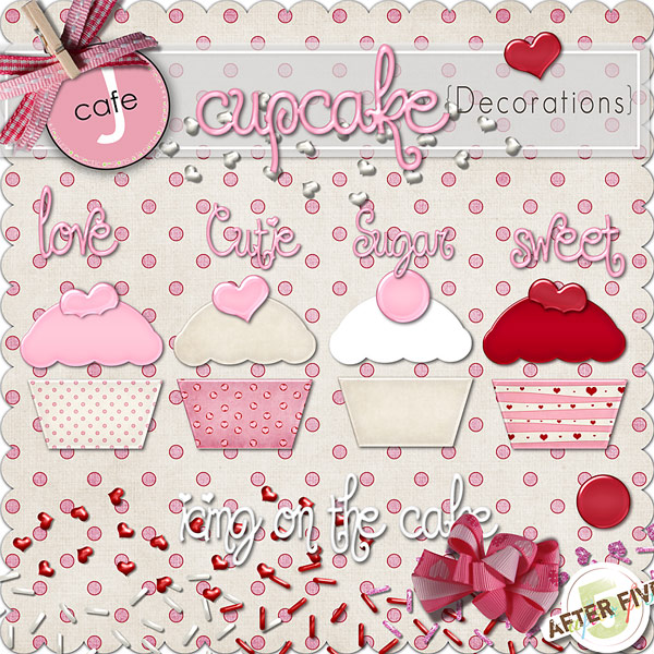 _jg_Cupcake_Decorationsprv