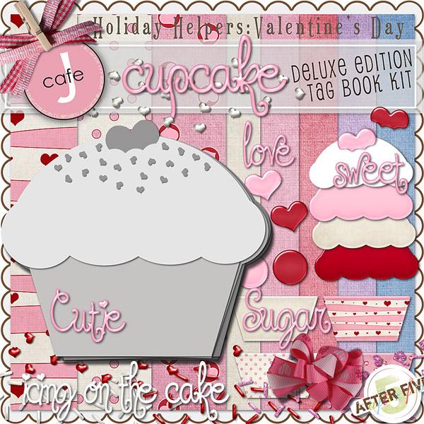 _jg_Cupcake_preview