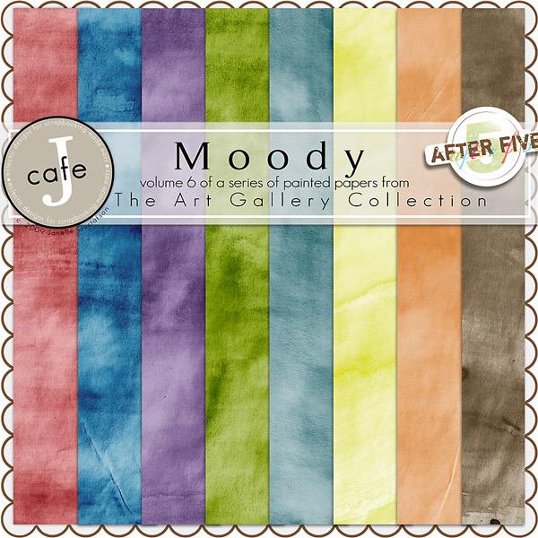 _jg_AGC_MoodyPrv
