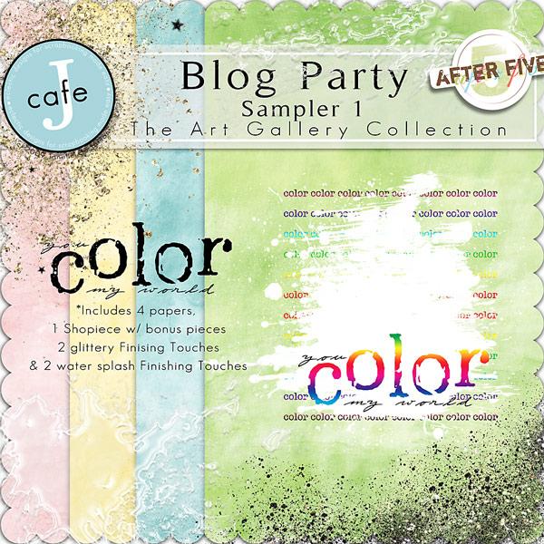 _jg_BlogPartySamplePack1