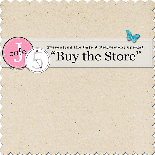 Buy-the-store-preview