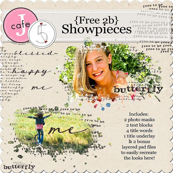 _jg_Free2b_previewSP