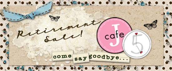 Jg_CafeJ_retirementAd